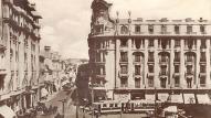 Athénée Palace 1915