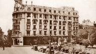 Athénée Palace 1916