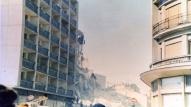Athénée Palace 1977