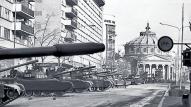 Athénée Palace 1989