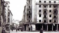 Athénée Palace 1944