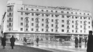 Athénée Palace 1946