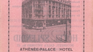 Pliant 1920