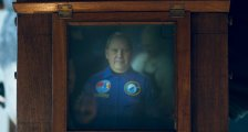 DUMITRU PRUNARIU, THE ROMANIAN WHO CONQUERED SPACE